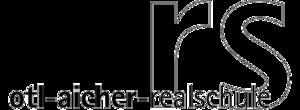 rs Logo outline tr