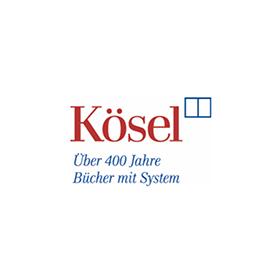 Koesel