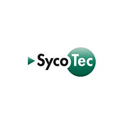 SY Logo