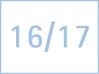 SJ 16 17