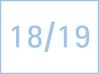 SJ 18 19