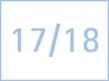 SJ 17 18