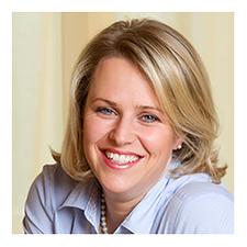2. Konrektorin Gertrud Hiemer-Haslach